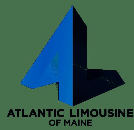 Maine Limousine Service | Atlantic Limousine | Westbrook - Portland Maine