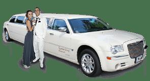Maine Limousine Services