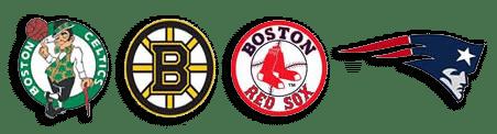 boston event transportation